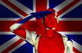 Free UK Man 23 Stock Photo - 1791780