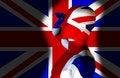 Free UK Man 26 Stock Images - 1791784