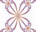 Free Fantastic Pattern Stock Photo - 1794580