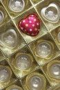 Free Chocolate Candy Stock Photos - 1795673