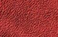 Free Piece Of Terry Towel Stock Photos - 1797603