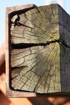 Lumber Stock Photo