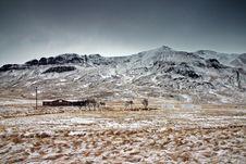 Free Iceland Stock Photos - 1794023