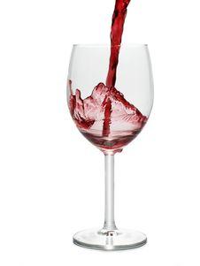 Free Wine Stock Photo - 1794810