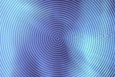 Free Abstract Swirl Stock Image - 1795331