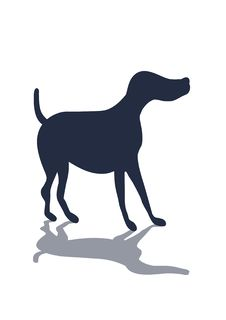 Free Dog Royalty Free Stock Image - 1795566