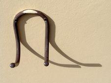Free Metal Hanger Stock Images - 1796674