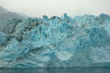 Free Got Ice Stock Image - 1798621