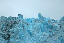 Free Cold As Ice Royalty Free Stock Photo - 1798775