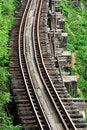 Free Railway Stock Image - 17901411