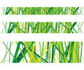 Free Abstract Grass Lines Stock Photography - 17905442