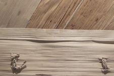 Free Album Texture Stock Photography - 17900042
