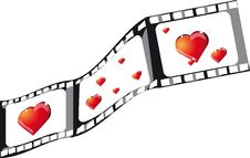 Free Valentine Day Royalty Free Stock Image - 17904636