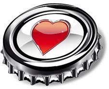 Free Valentine Day Stock Photo - 17904790