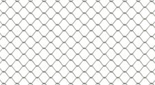 Free Wire Netting Royalty Free Stock Photos - 17906728