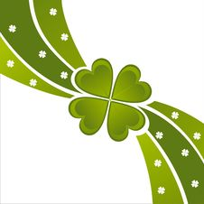 Free St. Patrick S Day Background Stock Photos - 17909233