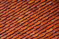 Free Thai Roof Stock Photos - 17919263