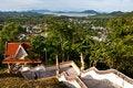 Free Thai Palace 2011 Stock Photo - 17919300