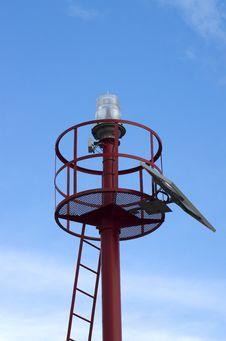Free Lighthouse Stock Photos - 17912313