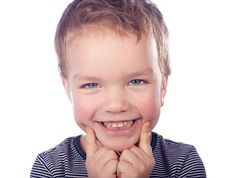 Free Portrait Of Small Boy Royalty Free Stock Photography - 17912817