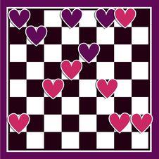 Free Love Royalty Free Stock Photos - 17916928