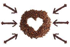 Free Coffee Royalty Free Stock Image - 17917146