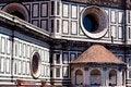 Free Renaissance Building Detail Stock Photos - 17929733