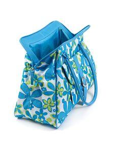 Free Hand Bag Stock Photos - 17920983