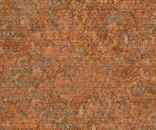 Free Cobbled Highly Textured Abstract Background Stock Photos - 17921413