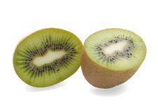 Free Kiwi Stock Images - 17924334