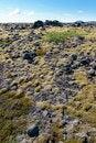 Free Icelandic Landscape Stock Images - 17937094