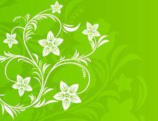 Free Spring Royalty Free Stock Image - 17930136