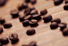 Free Aroma Coffee Stock Images - 17933394