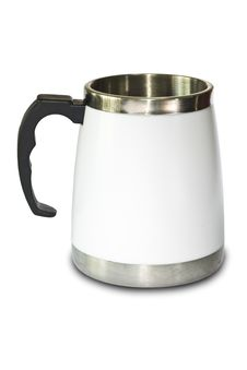 Free Mug Stock Image - 17936731