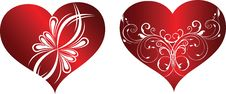 Free Valentine S Day Royalty Free Stock Photography - 17937757