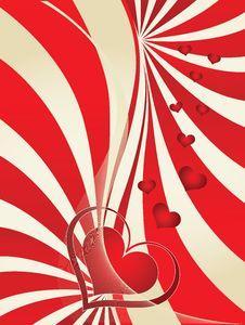 Free Valentine S Day Stock Image - 17937771