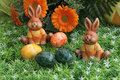 Free Easter Decoration Stock Image - 17940001