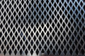 Free Loudspeaker Front With Metal Net Royalty Free Stock Photos - 17943208