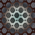 Free Decorative Background Stock Photography - 17948012