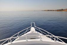 Free Sharm El Sheikh Royalty Free Stock Images - 17941399