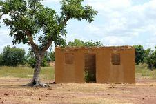 Free Africa Stock Image - 17943931