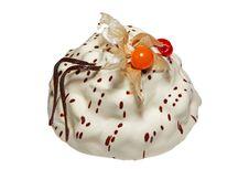 Free Cake Royalty Free Stock Image - 17944616