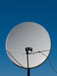 Free Antenna Stock Image - 17944831