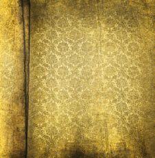 Free Vintage Shabby Background Stock Images - 17948064