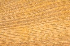 Free Teakwood Textures Royalty Free Stock Images - 17949669