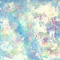 Free Abstract Art Background Royalty Free Stock Image - 17952066
