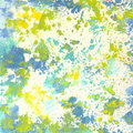 Free Abstract Art Background Stock Image - 17952081