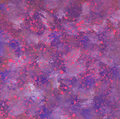 Free Abstract Art Background Royalty Free Stock Image - 17952166