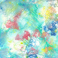Free Abstract Art Background Stock Photo - 17952230