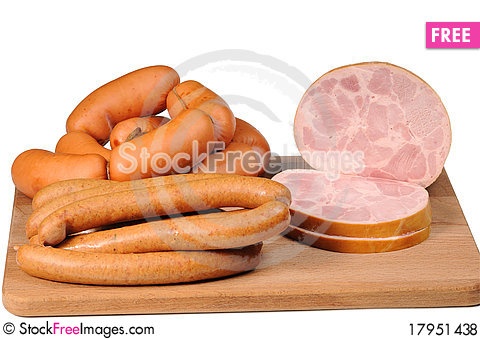 Free Delicious Product Royalty Free Stock Photos - 17951438